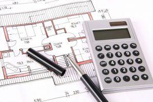 Оценить стоимость ремонта квартиры
