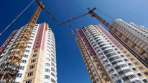 Провести строительную экспертизу