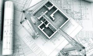 Экспертиза инженерных проектов