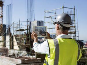 Независимое техническое обследование зданий