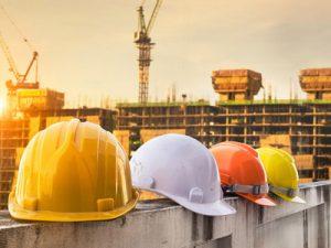 Обследование зданий и сооружений, цены