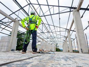 Методы обследования зданий и сооружений