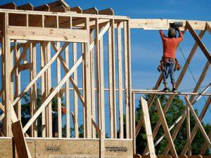 Обследование конструкций здания и сооружений