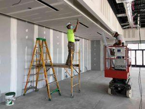 Скачать обследование зданий и сооружений