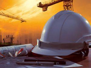 Рекомендации по обследованию зданий