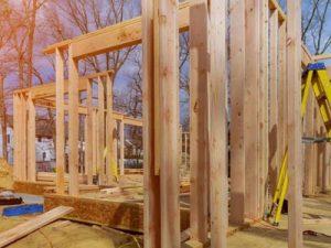 Акт обследования технического состояния зданий