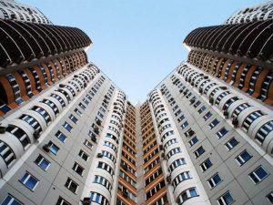 Экспертиза по расчету процента износа многоквартирного дома
