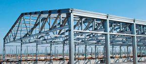 Обследование и экспертиза строительных конструкций
