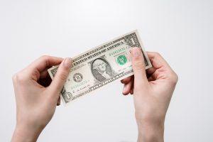 Сколько стоит строительная экспертиза сметной документации?