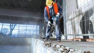 Строительная экспертиза качества материалов и выполняемых работ