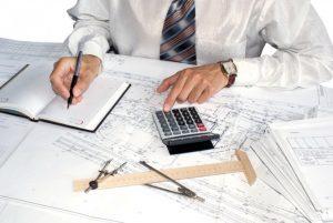 Строительная экспертиза сметной документации на текущий ремонт