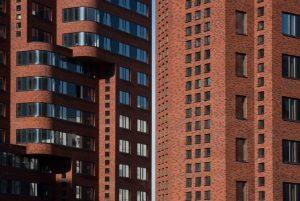 Экспертиза по расчету степени износа многоквартирных домов