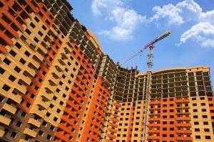 Строительная экспертиза: обмерочные работы и обследование зданий