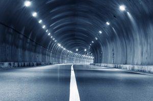 Обследование искусственных сооружений на автомобильных дорогах