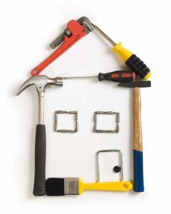 Строительная экспертиза качества ремонта и отделочных работ