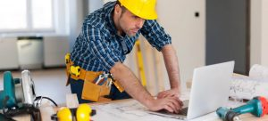 Строительная экспертиза объемов и качества строительных работ