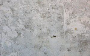 Неразрушающие методы контроля прочности бетона