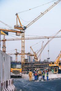 Примеры строительной экспертизы