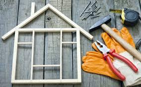 Строительная экспертиза по акту проверки строительных работ