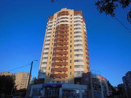 Как определить физический износ жилого здания?