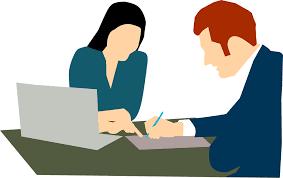 Независимая экспертиза по акту о несоответствии выполненной работы условиям договора