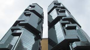 Техническое обследование зданий и сооружений стоимость