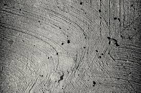 Расчет несущей способности бетонного пола
