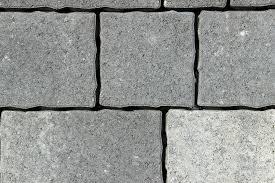 Испытания образцов бетона