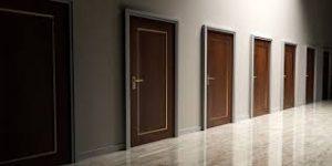 Экспертиза дверей межкомнатных