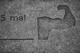 Анализ прочности бетона
