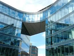 Как установить технический износ здания?