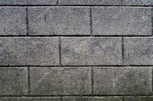 Методы контроля бетона