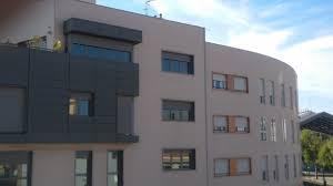 Как рассчитать физический износ конструктивных элементов здания?