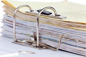 Строительная экспертиза выполненных работ по документам