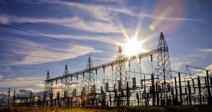 Обследование сетей электроснабжения