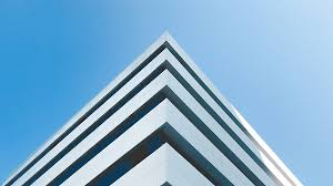 Обследование технического состояния строительных конструкций