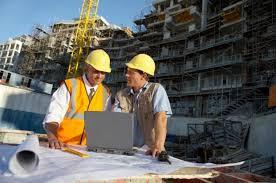 Техническое задание на обследование здания
