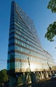 Комиссионное обследование зданий