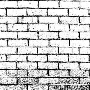 Расчет несущей способности стены