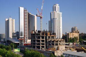 Строительно-сметная строительная экспертиза