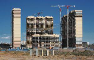 Строительно-техническая экспертиза зданий