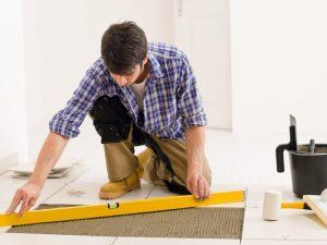 Строительная экспертиза качества строительных работ