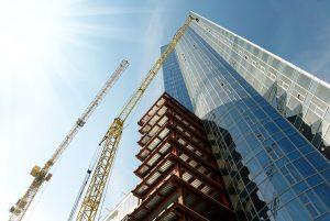 Экспертиза объектов капитального строительства