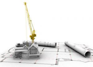 Судебная независимая экспертиза выполненных строительных работ