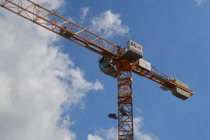 Экспертиза в сфере строительства