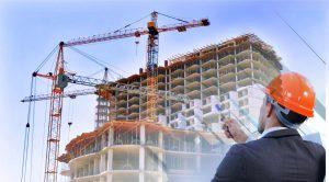 Строительная экспертиза подрядных работ