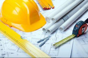 Строительная экспертиза по акту контроля выполненных работ