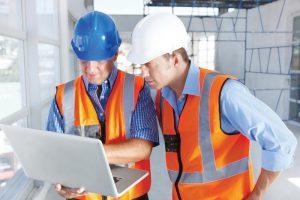 Строительная экспертиза по акту некачественно выполненных работ