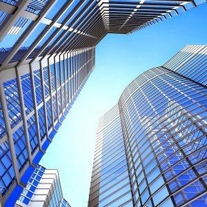 Обследование строительных конструкций и инженерных систем