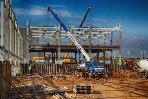 Судебная независимая экспертиза строительных работ
